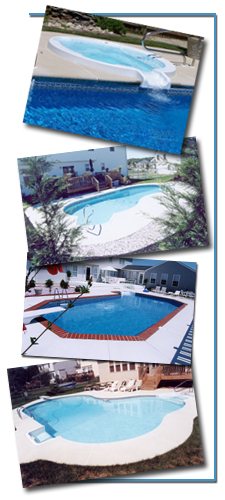 in-ground pools south jersey